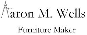 Aaron M. Wells